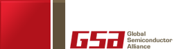 logo-gsa.webp