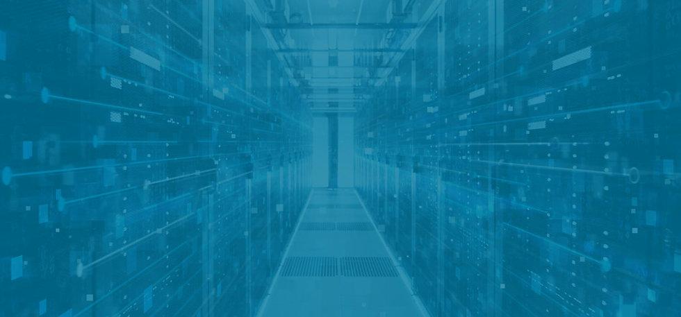 iot_servers.jpg