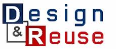 logo-dr.webp