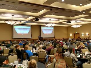 Adopt a High School Program a Success at WCLA Safety Meeting