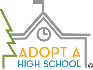 PLC Launches the Adopt a High School Program