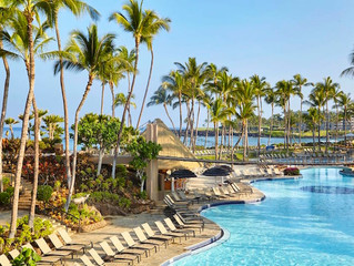 PLC going to Waikoloa in 2019