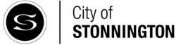stonny logo