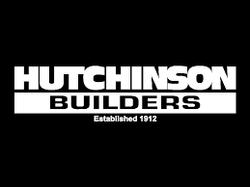 hutchsions