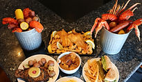 mermaids_food240_edited_edited.jpg