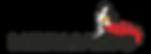 MERMAIDS Logo PNG (1)_edited.png