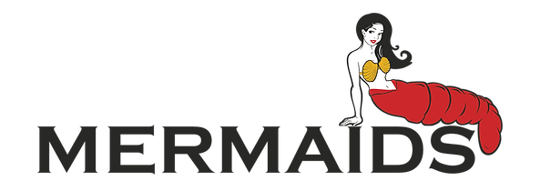 MERMAIDS Logo PNG (1)_edited.png