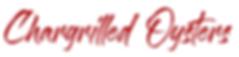 2019-08-05 19_14_00-Wix Website Editor -