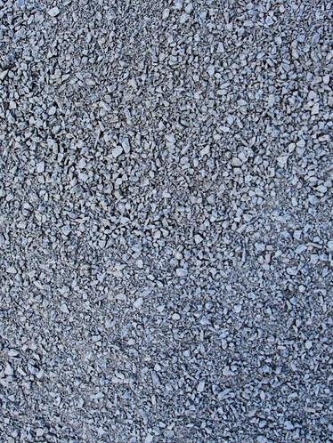5/8 Limestone