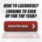 register-big-box.jpg