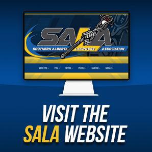 SALA-WEB.jpg
