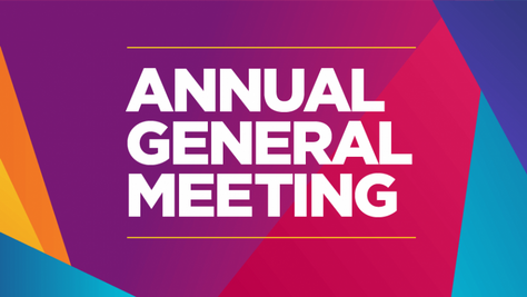 MHLC Annual General Meeting