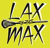 18-LaxMax-Logo copy.jpg