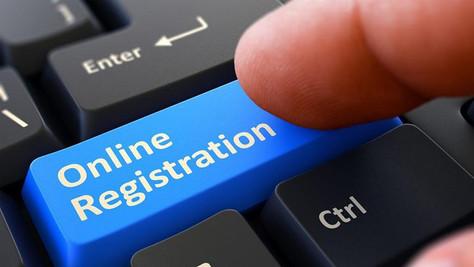 2019 Registration Now Open!