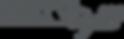 STV_Logo gray-01.png
