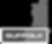 Suffolk_BuildSmartLogo_186C_288C_Cool_Gr