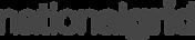 National_Grid_Logo_CMYK.png