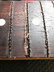 Chipped fingerboard.jpg