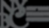 NYBC Logo Landscape ascend.png