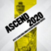Ascend 2020 Square.png