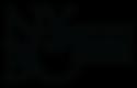NYBC Logo black with border.png