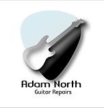 Adam North Guitar Repairs.png