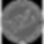 IDCFoundation-565.png