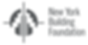 NYBF Logo Landscape-01.png