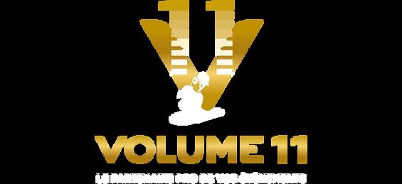 LOGO-VOLUME-11.png