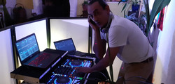 za 20-10-2019 ALDO DJ MAISON