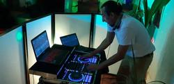 x 20-10-2019 ALDO DJ MAISON
