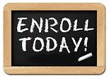 Enroll-Now.jpg