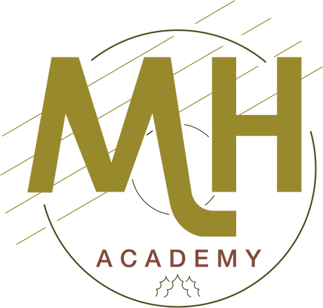 logo-mh-academy-couleur.png