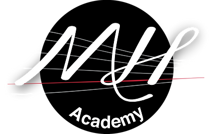 logo MH academy.png