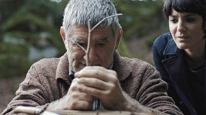 Avó (2015), de Asier Altuna
