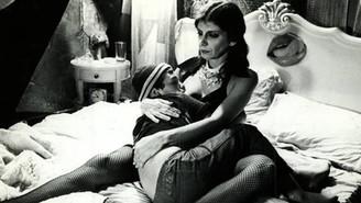 Pixote: A Lei do Mais Fraco (1981), de Hector Babenco