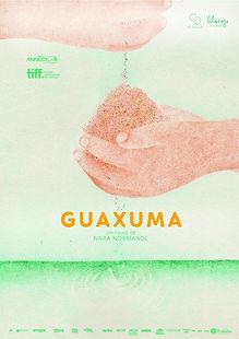 GUAXUMA POSTER.jpg