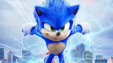Sonic – O Filme (2019): Uma das melhores adaptações de game do cinema