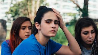 Mate-me Por Favor (2015), de Anita Rocha da Silveira