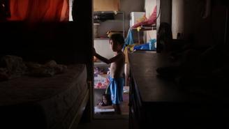 Rotina Familiar (2020): Em tempo de dia a dia