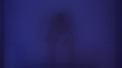 A Vapor (2020): Corpo, Desejo e Fuga
