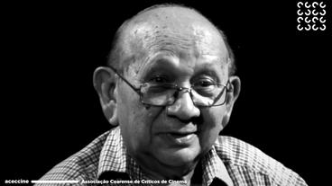 Nota de Falecimento: José Wilson Baltazar