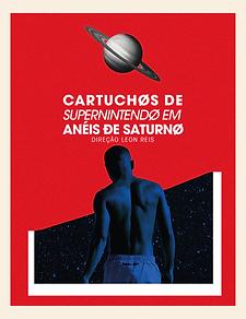 Poster_Cartuchos_de_Super_Nintendo_em_An