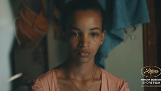 A Moça que Dançou com o Diabo (2016), de João Paulo Miranda Maria