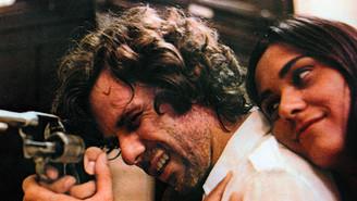 Lúcio Flávio, o Passageiro da Agonia (1977), de Hector Babenco