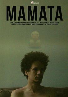 MAMATA%20POSTER_edited.jpg