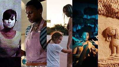 Aceccine elege os melhores filmes de 2018
