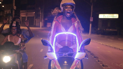 "Aceccine realiza sessão especial do filme inédito ""Corpo Elétrico"" no Cine Ceará"