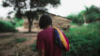 For Rainbow 2018 | Pensar a diversidade