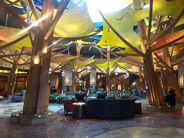 main-lobby Mohegan.jpg